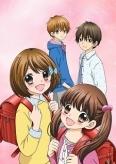 12-sai.: Chicchana Mune no Tokimeki 2