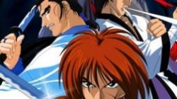 Rurouni Kenshin: Ishinshishi e no Requiem