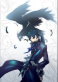Arve Rezzle: Kikaijikake no Yoseitachi (OVA)