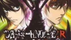 Death Note Rewrite