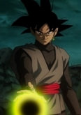 Dragon Ball Super Special