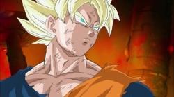 Dragon Ball Z: Plan to Destroy the Saiyajin
