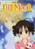 Full Moon Wo Sagashite