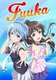 Fuuka