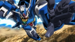 Gundam Build Divers ReRise
