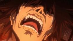 Imawa no Kuni no Alice OVA