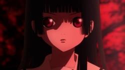 Jigoku Shoujo: Yoi no Togi