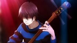 Mashiro no Oto