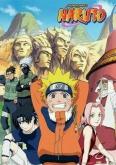 Naruto Latino