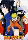 Naruto Ovas