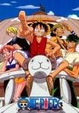One Piece Latino