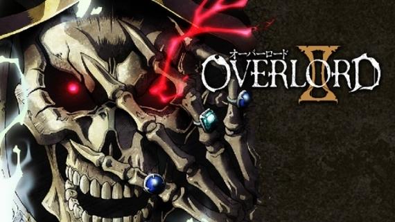 d7f5461e - Descargar Overlord II  13/13 + Especiales  [HD Ligero] [Sub Español] [MEGA] - Anime Ligero [Descargas]