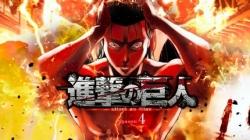 Shingeki no Kyojin: The Final Season Latino