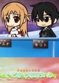 Sword Art Offline