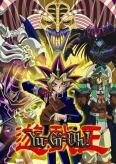 Yu-Gi-Oh! DM Remastered