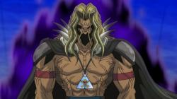 Yu☆Gi☆Oh!: Hikari no Pyramid