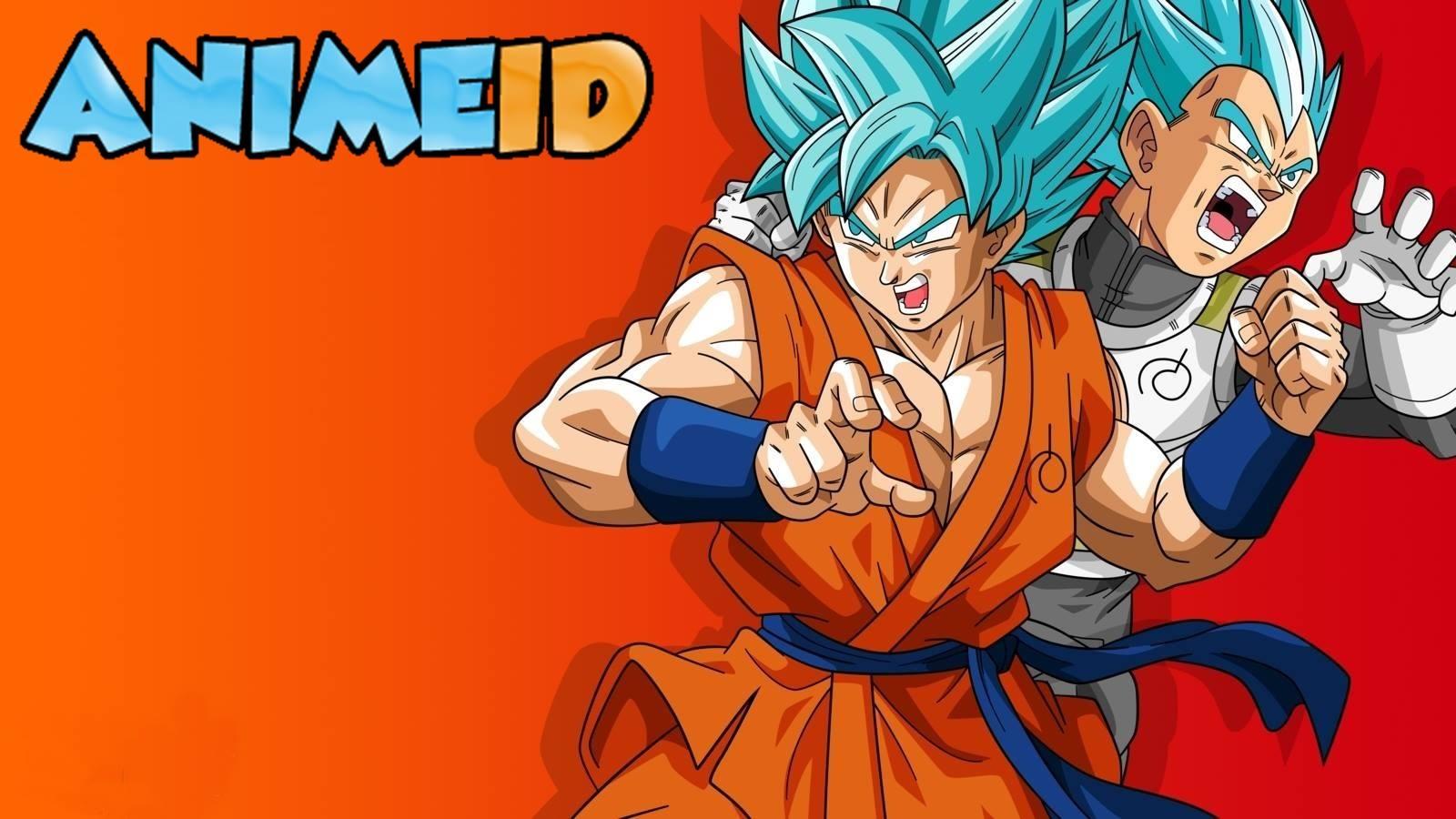 Ver Anime Online En HD Y Con Subtitulos Espanol